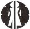 People to People Ministries Logo